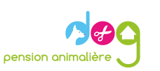Pension Animalière Fundog